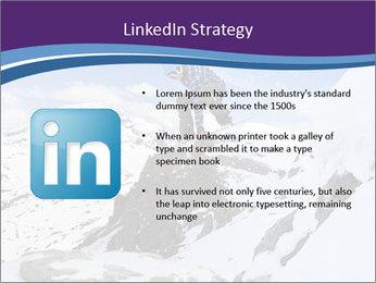 0000074998 PowerPoint Template - Slide 12