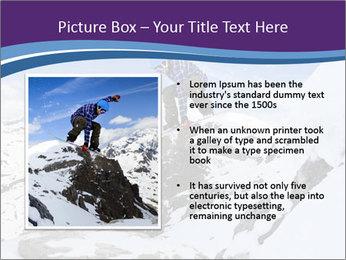 0000074998 PowerPoint Template - Slide 13