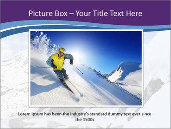 0000074998 PowerPoint Template - Slide 15