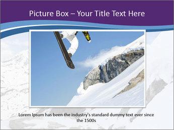 0000074998 PowerPoint Template - Slide 16