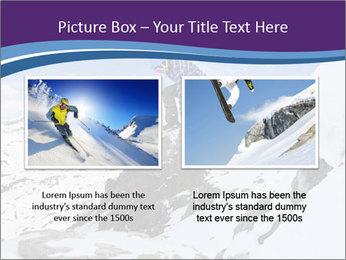 0000074998 PowerPoint Template - Slide 18