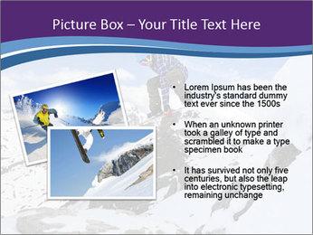 0000074998 PowerPoint Template - Slide 20