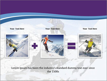 0000074998 PowerPoint Template - Slide 22