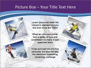 0000074998 PowerPoint Template - Slide 24