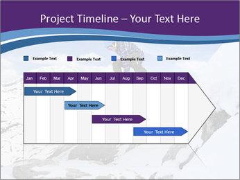 0000074998 PowerPoint Template - Slide 25