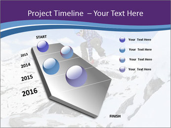 0000074998 PowerPoint Template - Slide 26
