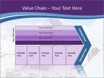 0000074998 PowerPoint Template - Slide 27