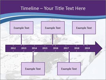 0000074998 PowerPoint Template - Slide 28