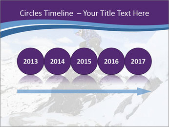 0000074998 PowerPoint Template - Slide 29