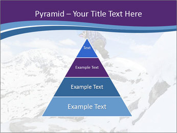 0000074998 PowerPoint Template - Slide 30
