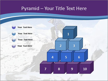 0000074998 PowerPoint Template - Slide 31