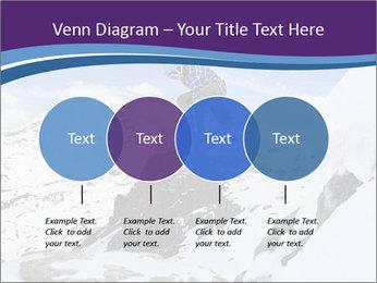 0000074998 PowerPoint Template - Slide 32