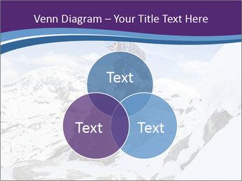 0000074998 PowerPoint Template - Slide 33