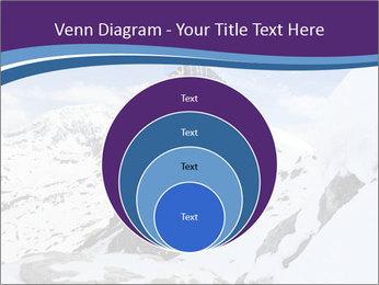 0000074998 PowerPoint Template - Slide 34