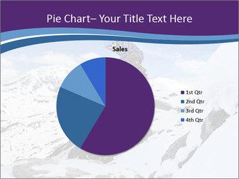 0000074998 PowerPoint Template - Slide 36