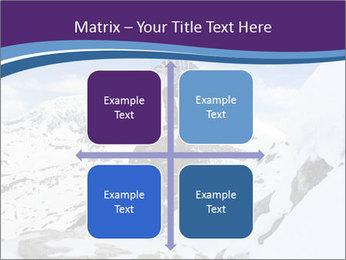 0000074998 PowerPoint Template - Slide 37