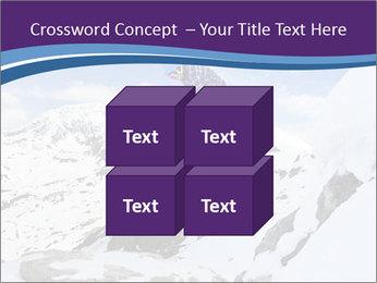 0000074998 PowerPoint Template - Slide 39