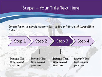0000074998 PowerPoint Template - Slide 4