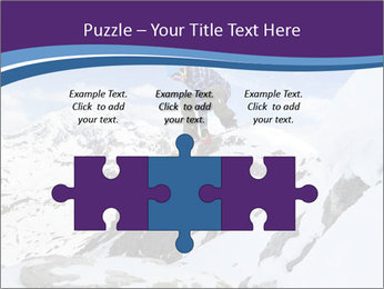 0000074998 PowerPoint Template - Slide 42