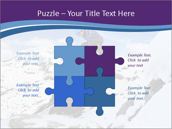 0000074998 PowerPoint Template - Slide 43