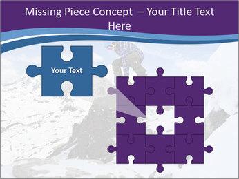 0000074998 PowerPoint Template - Slide 45