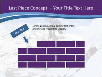 0000074998 PowerPoint Template - Slide 46