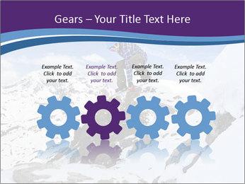 0000074998 PowerPoint Template - Slide 48
