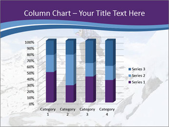 0000074998 PowerPoint Template - Slide 50