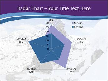 0000074998 PowerPoint Template - Slide 51