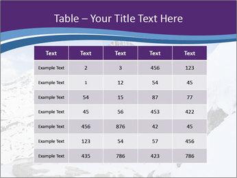 0000074998 PowerPoint Template - Slide 55