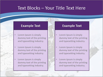 0000074998 PowerPoint Template - Slide 57
