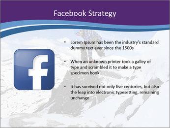 0000074998 PowerPoint Template - Slide 6