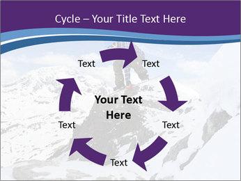0000074998 PowerPoint Template - Slide 62