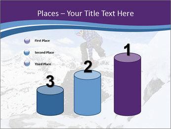 0000074998 PowerPoint Template - Slide 65