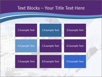 0000074998 PowerPoint Template - Slide 68