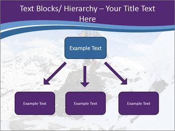 0000074998 PowerPoint Template - Slide 69
