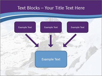 0000074998 PowerPoint Template - Slide 70