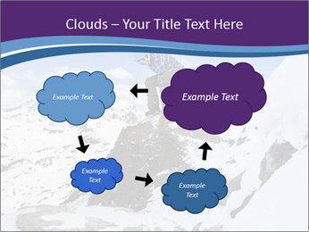 0000074998 PowerPoint Template - Slide 72