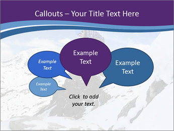 0000074998 PowerPoint Template - Slide 73