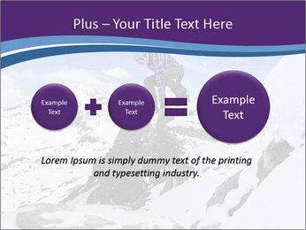 0000074998 PowerPoint Template - Slide 75