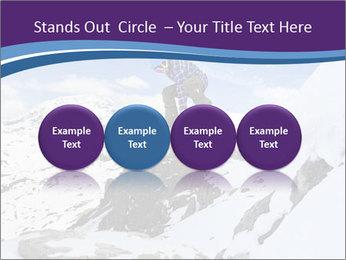 0000074998 PowerPoint Template - Slide 76