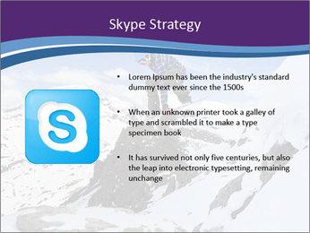 0000074998 PowerPoint Template - Slide 8