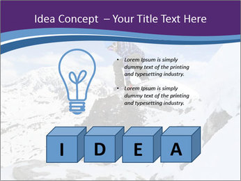 0000074998 PowerPoint Template - Slide 80