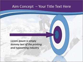 0000074998 PowerPoint Template - Slide 83