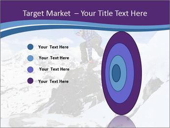 0000074998 PowerPoint Template - Slide 84
