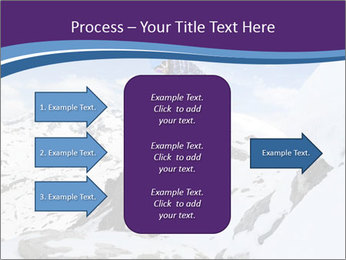 0000074998 PowerPoint Template - Slide 85