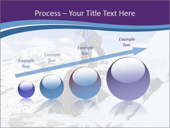 0000074998 PowerPoint Template - Slide 87