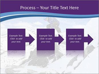 0000074998 PowerPoint Template - Slide 88