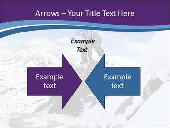 0000074998 PowerPoint Template - Slide 90