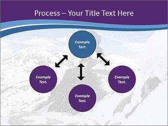 0000074998 PowerPoint Template - Slide 91